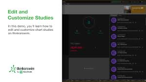 Learning Center Edit And Customize Studies
