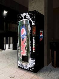 Max Vending Machines Enchanting GTA Gaming Archive