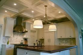 Home Remodeling Northern Virginia Set Interesting Inspiration