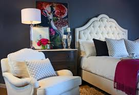 Furniture Store Louisville Kentucky Carriage House Interiors