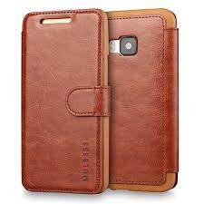 m9 case htc one m9 case wallet mulbess layered dandy vintage