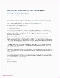 Teacher Recommendation Resumes Sample Resume For Teacher Recommendation Letter Sample Resume For