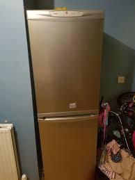 fridge freezer 1559aa63 jpg