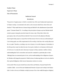 journal essay intellectual journal religion and theology essay studentshareintellectual journal essay example