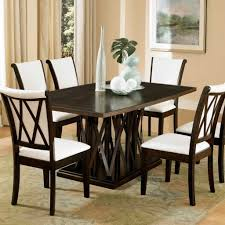 3 Piece Dining Set Dining Room Sears Dining Room Sets Sears Kitchen Table Sets 3