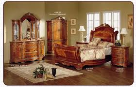 antique bedroom set. antique bedroom sets | modern home designs set i