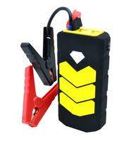 <b>Аккумуляторы</b> для электроинструмента Stanley купить, сравнить ...
