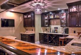 basement remodeling columbus ohio. Chic Best Basement Remodeling Ideas Columbus Ohio CageDesignGroup