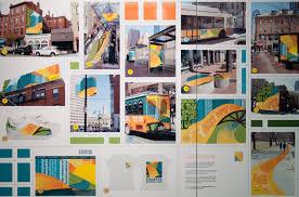Interior Design Dissertation Topics Popular Home Design Photo In Interior  Design Dissertation Topics Home Ideas