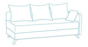 Диван <b>кушетка</b> или тахта. Купить диван <b>кушетку недорого</b> и ...