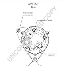 Rb25det alternator wiring diagram collection jcb and schematic design trailer diagram large size