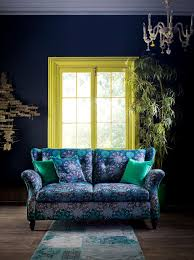 sofa furniture manufacturers. the kemp compact sofa in butterfly wheel ombr introducing matthew williamsonu0027s first ever bespoke furniture manufacturers 0