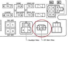 1998 toyota 4runner fuse diagram wiring diagram \u2022 1998 Toyota 4Runner Parts Diagram at 1995 Toyota 4runner Wiring Diagram