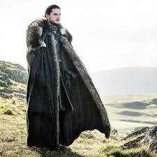 is coming ikea s instructions for your own diy jon snow cape apartment therapy