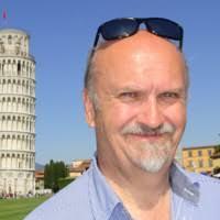 Peter Hanson - Lead Consultant - Cyient | LinkedIn