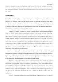 essay about stress jembatan timbang co essay about stress
