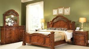 Levin Furniture Bedroom Set Furniture Storage Queen Bedroom Sets ...