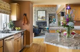 kitchen paint colors with maple cabinetspaint colors that go with honey oak cabinets  memsahebnet
