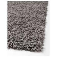 rugs ikea adum rug rugs 7x10