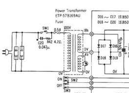 technics wiring diagram wiring diagram expert technics wiring diagram manual e book technics turntable wiring diagram technics jnc1224 schematic questions
