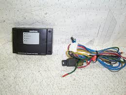 amazon com xantrex 809 0915 freedom sw xanbus automatic Chevy Wiring Harness at Northern Lights Wiring Harness