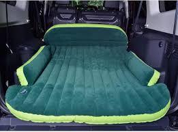 Best 25 Truck bed mattress ideas on Pinterest