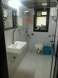 bathroom renovation service pan india