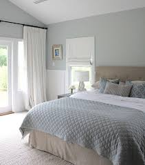 Dulux Pukaki Paint Color. Soothing Bedroom Paint Color Pukaki By Dulux.  Paint Is Dulux