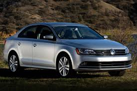 Used 2015 Volkswagen Jetta for sale - Pricing & Features | Edmunds
