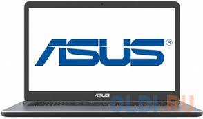 <b>Ноутбук ASUS</b> VivoBook 17 <b>X705MA</b>-<b>BX014</b> — купить по лучшей ...