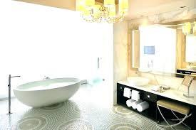 chandeliers for bathroom chandelier in vanity lighting safe uk