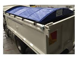 pickup truck tarps – karruzela.club