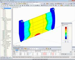 Check Dam Design Software Structural Analysis Design Software For Hydraulic Steel