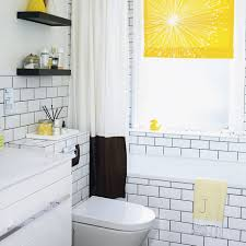 bathroom tile accessories. Yellow Bathroom Tiles Bright Walls Drips Supplies Pages Mold Category With Post Excellent Tile Accessories O