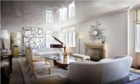 art deco living room. Wonderful Deco Classic Art Deco Living Room For