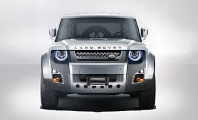2019 land rover defender spy shots. 2019 land rover defender prices spy shots