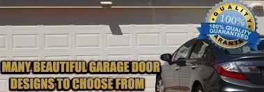 brentwood garage doorGarage Door Replacement Brentwood  310 5894054