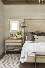 Bedroom Odeas Awesome Inspiration