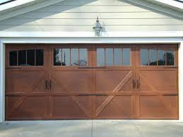 garage door repair beavercreek ohio damaged door sections broken openers bad