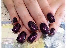 nails st catharines