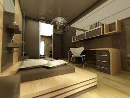 bedroom with office. Home Office In Bedroom Decorating Entrancing Ideas Spare With
