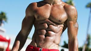 How To Get A SIX PACK FAST in 2018! (3 PROVEN Steps To Get Ripped ...