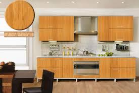 Kitchen Wooden Furniture Kitchen Furniture Cabinets