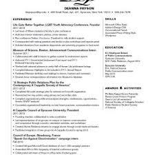 education part of resume sample resume charming education resume examples thebalance skill section of resumeresume skills section of resume examples
