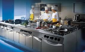 Commercial Kitchen Designer Home Commercial Kitchen Installation Design And Supply Bettaquip