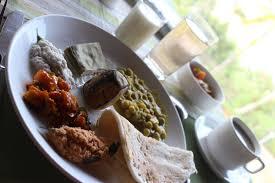 Healthy Gluten Free Kerala Style Breakfast Pearlspotting