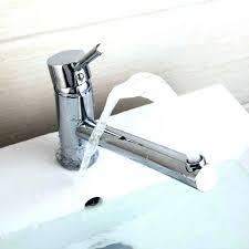 bathroom faucet filter bathtub filter water bathroom faucet filter bathroom faucet filter