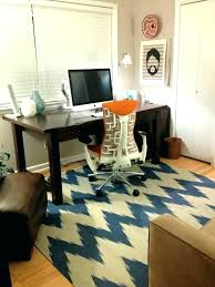 home office rugs office rug area rugs for office s s area rug placement in home office