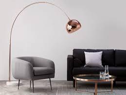 Luxury Modern Furniture Brands Interesting Designer Furniture Black Friday Free Delivery Up To 48% Off