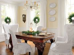 pale yellow dining room. white done right dining room pale yellow